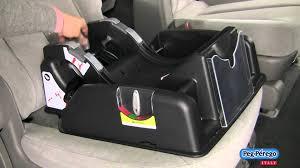siege auto peg perego 2011 car seat peg perego primo viaggio sip 30 30 how to install
