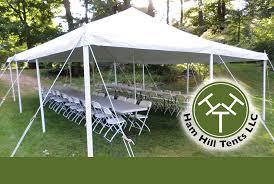 tents rental ham hill tents rental agreement