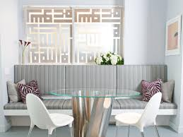 Dining Room Divider by Decorating Interesting Room Divider Screens For Home Decoration
