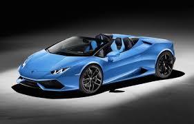 Lamborghini Huracan Lime Green - lamborghini huracan spyder archives performancedrive
