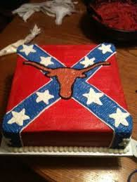 texas longhorn cake we live in texas and my husbands boss likes