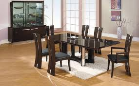 Dining Room Table And Chairs Cheap by Dining Room Awesome Cheap Global Furniture Dining Set Dining