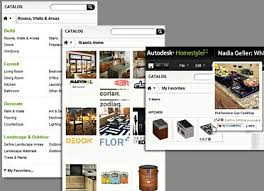 Best  Free Home Design Software Ideas Only On Pinterest Home - Free home interior design