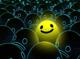 happy iphone backgrounds smileys phone backgrounds on wallpaper how to draw a smiley face