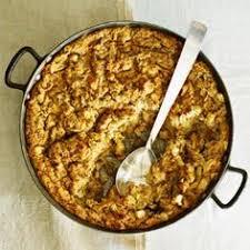 turducken recipe paula deen thanksgiving and recipes