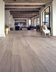 wide plank white maple bleached search flooring