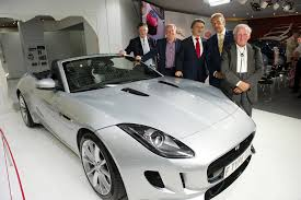 jaguar car jaguar heritage visit the new jaguar heritage gallery at the
