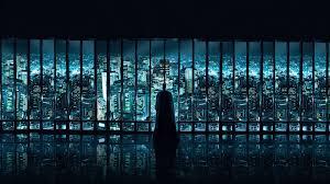 10 hd batman movie desktop wallpapers