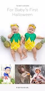 best 25 cute costumes ideas on pinterest work halloween