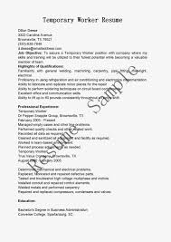 Retired Resume Sample sample resume for retired teacher templates