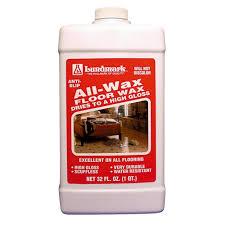 lundmark all wax floor wax walmart com