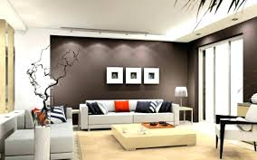 home interior and design interior decorating interior decorating websites for designs