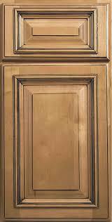 Yorktowne Kitchen Cabinets Rta Kitchen Cabinet Discounts Rta Discount Cabinets Kitchen