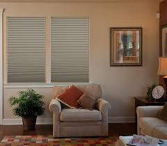 interior design cordless cellular shades lowes levolor accordia