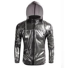 rain jacket for bike riding amazon com west biking rainproof cycling rain coat men bike rain