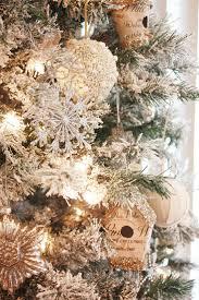 17 best christmas tree decorating ideas images on pinterest