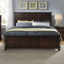 Home Bedroom Furniture Bedroom Luxury Craigslist Bedroom Sets For Cozy Bedroom Furniture