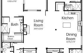 open ranch style house plans internetunblock us internetunblock us house plan ideas simple small floor plans 3d modern open 40x60 ranch