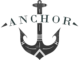 anchor graphic free download clip art free clip art on