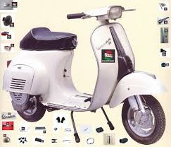 pedana vespa special 64 best vespa 65 79 sprint v 150 images on