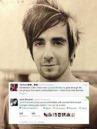 jack barakat is the sweetest man you u0027ll ever meet when you see