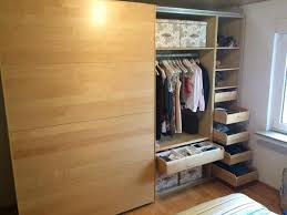 schlafzimmer gebraucht schlafzimmer ikea gebraucht rheumri