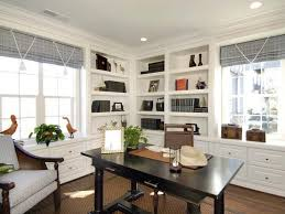9 best Home fice Projects images on Pinterest