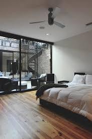 Minimalistic Bed Drugera 221 S Tryon Penthouse Architecture U0026 Interior Design