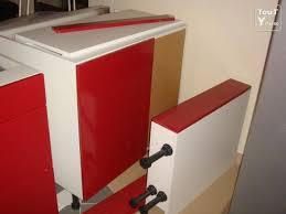 vogica cuisine meuble de bar cuisine comptoir de cuisine occasion fotos meuble