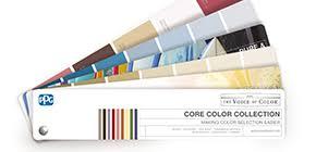 color tools for interior designers and interior decorators