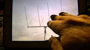 cb radio antenna types youtube