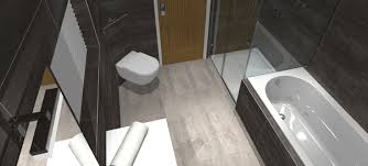 bathroom design software 3d bathroom design software