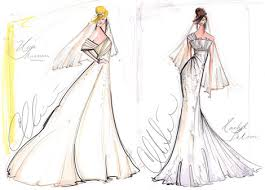 design your own wedding dress cheerful design your own wedding dress online image on wow dresses