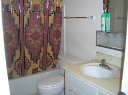 Crazy Shower Curtains May 2009 U2013 Page 3 U2013 Ugly House Photos