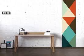 papier peint bureau papier peint bureau eléments izoa