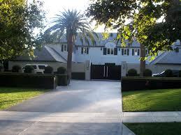 Charles Sieger 337 Best Celebrity Homes Images On Pinterest Celebrities Homes