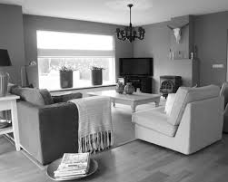 black interior paint interior design
