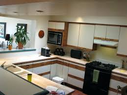Cost Of Kitchen Cabinets Tags Articles With Refacing Kitchen Cabinets Tag Refinished Kitchen