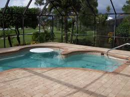 please contact us at 941 586 5193 for an estimate patio pavers