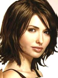 hairstyles for full face and double chin unique styles styles short hairstyles for oval faces with double