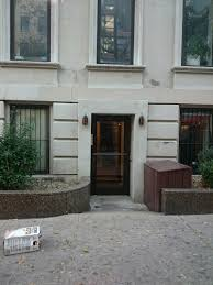 163 east 61st st in lenox hill sales rentals floorplans