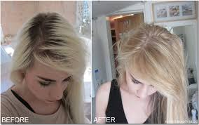 platunum hair dye over the counter blonde hair color over bleached hair color