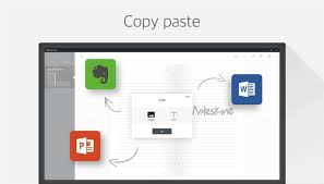home design apps for windows moleskine u0027s smart writing system app for windows devices now