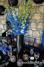 137 best royal blue and silver wedding images on pinterest