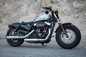 harley davidson sportster workshop service repair manual 2010