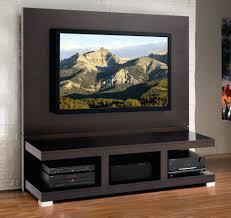 tv stand modern design u2013 flide co