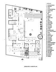 Ground Floor Plan Https Images Adsttc Com Media Images 534d D761 C
