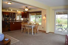 not active barb sellers associates realty inc kitchen dining room