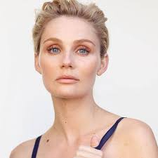 hairstyles from nashville series clare bowen lovelies clare bowen pinterest clare bowen