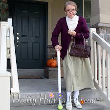 Grandma Halloween Costume Pretty Hair Fun U2013 Girls Hairstyle Tutorials U2013 Pretty Hair